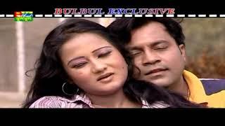 Sob Haralam Nisho Holam / Koste Pura Mon / Razzak / Bulbul Audio Center