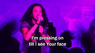 Alive - Hillsong Young & Free (Live From Summer)