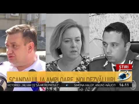 Xxx Mp4 Scandal De Amploare între Procurori și Jandarmerie 3gp Sex