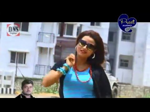 Xxx Mp4 Nagpuri Songs Jharkhand 2016 Soni Moni Video Album Aadhunik Nagpuri Songs 3gp Sex