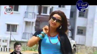 Nagpuri Songs Jharkhand 2016 - Soni Moni | Video Album - Aadhunik Nagpuri Songs