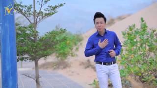 LK Lan và Điệp - Sơn Hạ