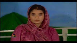Abida Khanam Sajjad Ali Videos