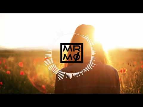 Charlie Puth - Patient (MrMo Remix)