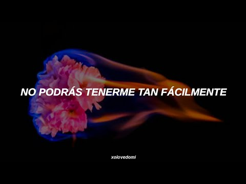 Girl's Generation-oh!GG ; Lil' Touch  Sub Español