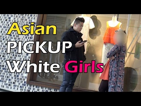 Xxx Mp4 ASIAN Pickup Hot WHITE Girls Dating Coach Asian PUA Infield Footage Janlifestyle 3gp Sex