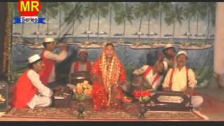 Ye Dekho Eid Aai | New 2015 Hindi Ramzan Song | Aslam Saifi