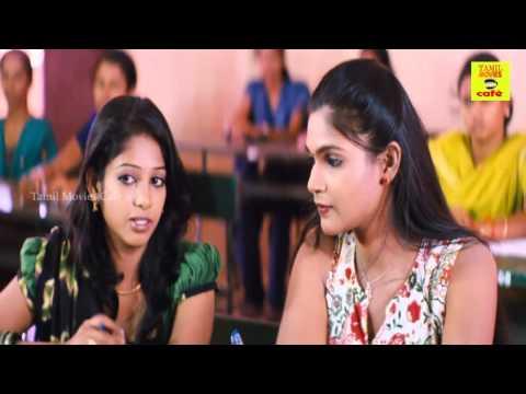 Xxx Mp4 Student Makes Fun Of Her Lecturer SATHIRAM PERUNTHU NILAYAM Tamil HD Film 3gp Sex