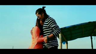 Bangla Valentine's Day natok 2017 MadhuRan Trailer  Bangla HD sweet love story