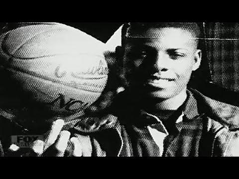 Paul Pierce Beyond the Glory Basketball Documentary