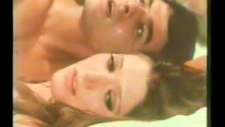 المشهد المحذوف من فيلم حمام الملاطيلى لشمس البارودى   YouTube