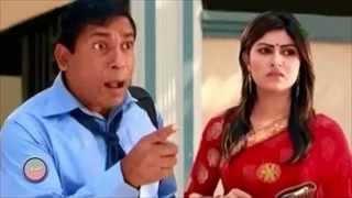 Comedy Natok Sikandar Box Ekhon Pagol Prai Part 2 By Mosharof Karim and Shokh