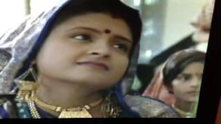 Bhajan Paras Nath Bhagwan.
