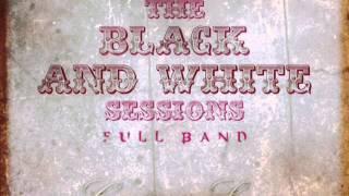 ΤΑΞΙΔΕΨΕ - The Black & White Sessions (Red Bull Bedroom Jam)
