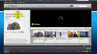 how to download any video off any site