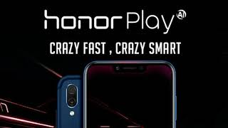 Honour Play full Specifications | Honour Play | reviews
