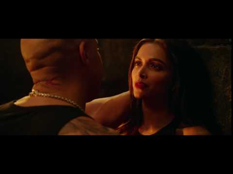 Xxx Mp4 XXx Return Of Xander Cage 2017 Deepika Padukone Teaser Paramount Pictures 3gp Sex