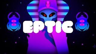 Eptic - Shapeshift