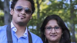 আমার একলা আকাশ (Amar Ekla Akash)