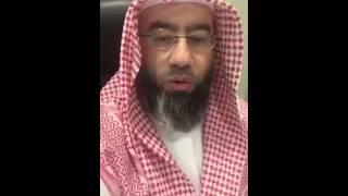 لماذا اختار محمد علي كلاي الإسلام ؟ قصة بطل