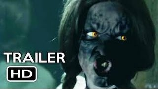 АLIEN- COVENАNT Prologue -Prоmetheus 2- (2017) Horror, Аlien Movie HD