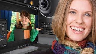 Webcam Companion 4  أفضل برنامج لتشغيل كاميرا الكمبيوتر أو الاب توب