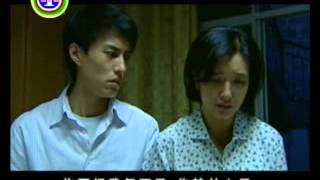 Sadness between mother and son by Tibetan Ep 7