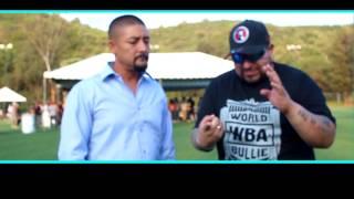 WBA OSCAR GOMEZ  AMERICAN BULLY BREEDER IN GUANAJUATO  SHOW EVENT