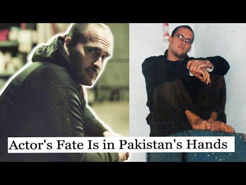 Xxx Mp4 I Was On Death Row In Pakistan 3gp Sex