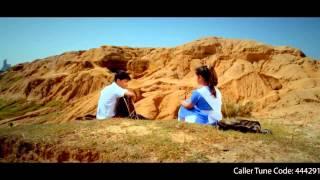 Bhalobasha Dao Full Video Song Habib Tune – Chuye Dile Mon 2014 HD