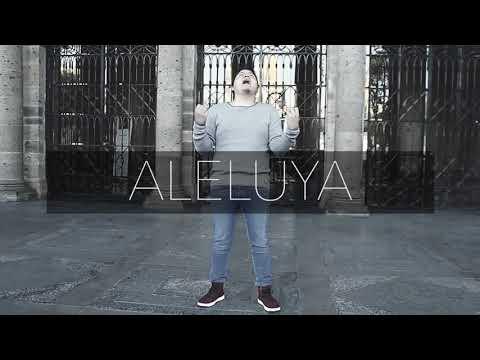 Dios Incomparable version kichwa - Cover por Sairi Castañeda - Video letra