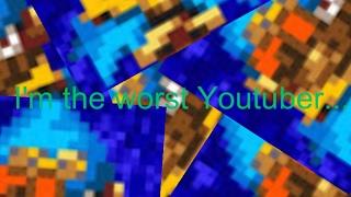 """Roasted"" by Ike Reviews AEBG | PkmariO"