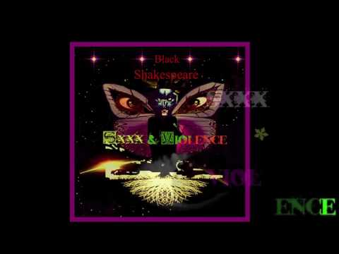 Xxx Mp4 Black Shakespeare Sxxx N Violence Trailer 3gp Sex