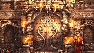 Mysterious Vault B Padmanabhaswamy Gold Temple-EYEWITNESS Report हिंदी | Subtitle