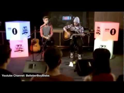 Xxx Mp4 Justin Bieber All Around The World Acoustic BBC Radio 1 Teen Awards HD 3gp Sex