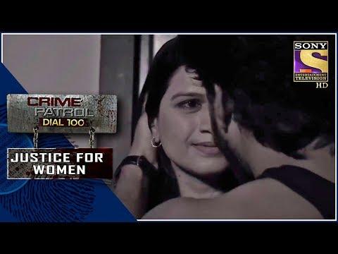 Xxx Mp4 Crime Patrol मुखौटा Justice For Women 3gp Sex