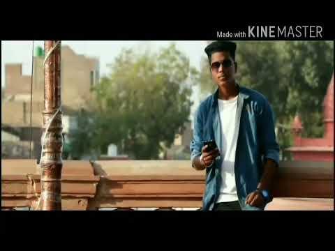 Xxx Mp4 New Bewafa Songs Best JD Nagpuri Video 2018 Jaykishor Kumar 3gp Sex