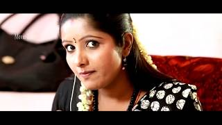 Tamil Movie Thirumathi Suja En Kaathali Romantic Scenes Part - 3