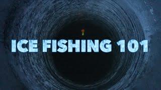 STRANGE FISH CAUGHT! - [Living in Alaska 102]