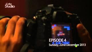 Season 6, Episode 4, Promo