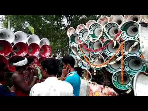 Xxx Mp4 Dada Vai Sound Is Don Sona Sound And Suvho Sound Er Bap At Vhandarhati 3gp Sex