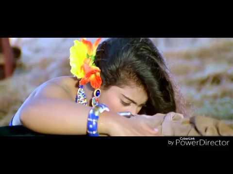 Xxx Mp4 Jati Hu Main Jaldi Hai Kya HD Vidio Hindi Muvie Karan Arjun Sahrukh Khan Salmaan Khan 3gp Sex