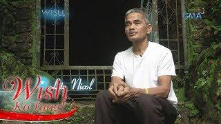 Wish Ko Lang: Si Lito, ang mister na pinagpalit sa kanyang kumpare