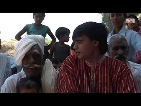 Hot Rasiya Jab Aango Arakshani Dibiya Arakshan Ki Ramdhan Gujjar Anjana Cassettes