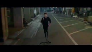 Seung Jae ♡ Hong Nan || Ryu Ji Hyun - X-Out (Come Back Mister OST)