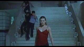 Resident Evil (2002)   Trailer Full HD 1080p