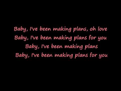 Wale The Matrimony Lyrics