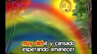 Manuel bonilla testimonio daikhlo - Canciones cristianas infantiles manuel bonilla ...