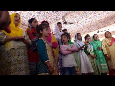 Xxx Mp4 Yaqoob Buran New Morning Roof In Srinagar Guzarbal Noorbagh 3gp Sex