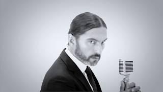 Daniel Agostini -